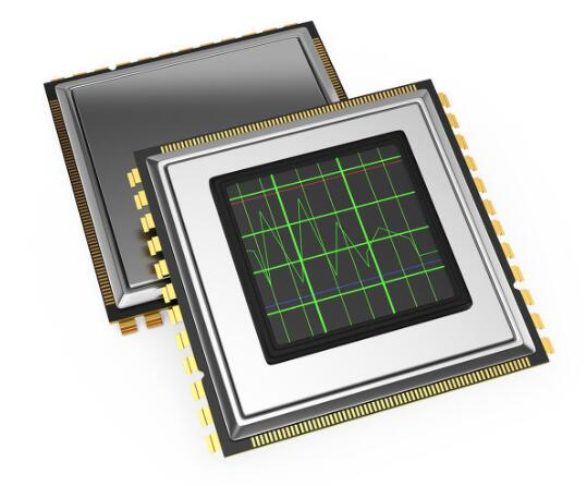 处理器超频和睿频的区别是什么