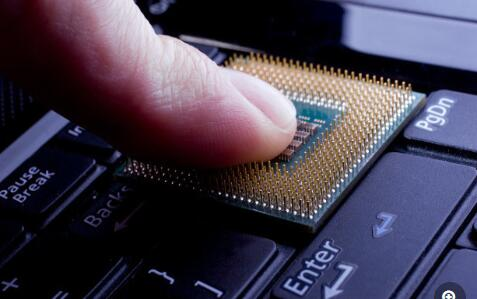 处理器和显卡如何选择