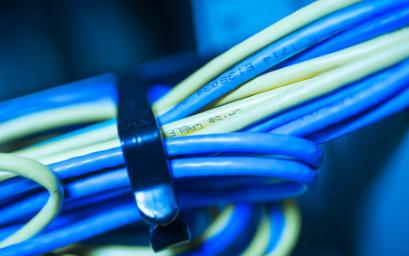 贸泽电子联手Molex共同推出定制电缆组装器