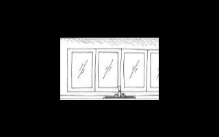 電磁兼容性EMC的常見問題