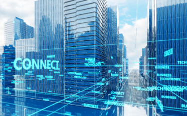 关于智能城市的三种不同思维框架