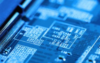 如今越来越多的设备需要导点胶加工的安全防护