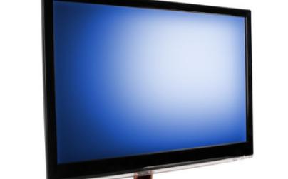 LED异形显示屏因其本身异样的形状吸引了更多关注