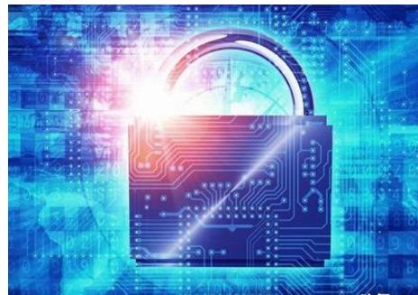 面对大数据时代,如何保障数据不备泄露
