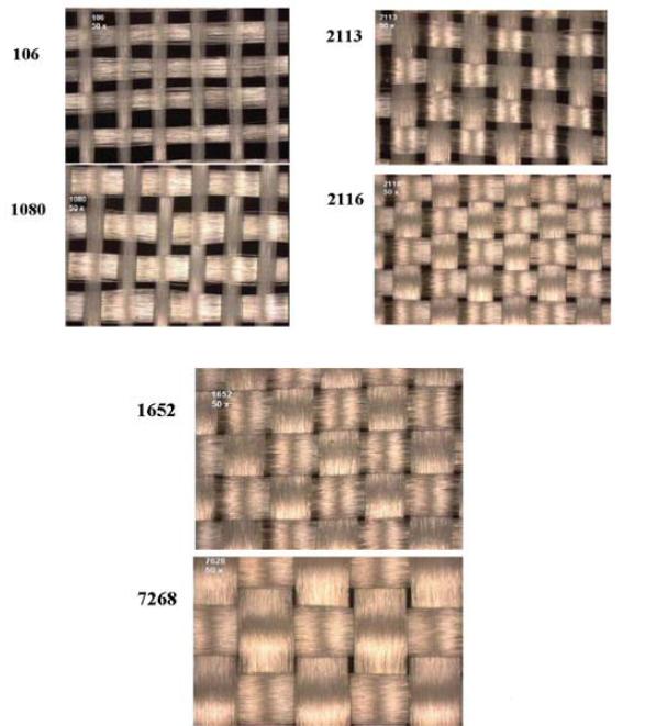 PCB中的玻纤效应原理分析