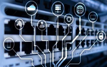 2030年物联网市场预测将有241亿台联网设备产生1.5万亿美元