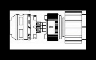 快速连接器液体冷却系统的注意事项