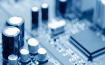 电阻噪声到底是什么有什么作用