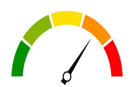 功率计数据测试可能会出现的问题应该如何解决办法