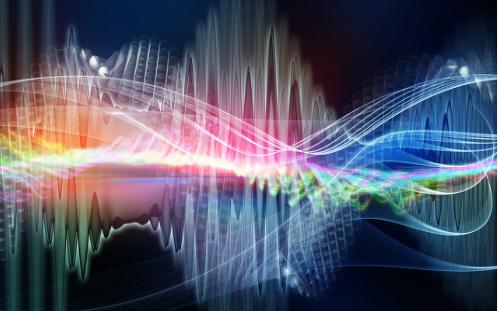 如何选择示波器触发耦合的方式
