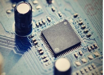 固态电容与音频电容有什么区别