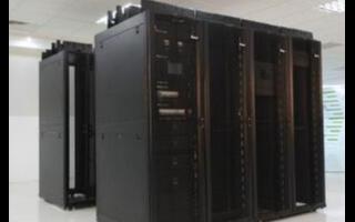 机房UPS电源的功能