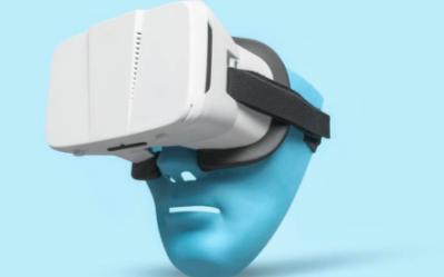 微软的新款VR眼镜即将推出,搭载骁龙850强力加持