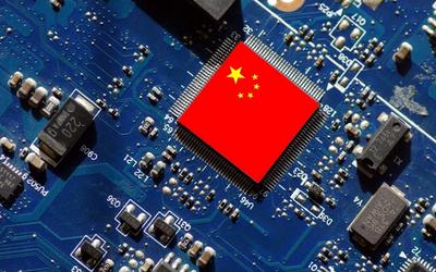 2020年不按常理出牌,却是国产芯片最好的时机?...