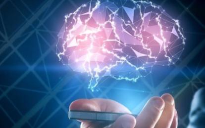 人工智能算法遭遇瓶颈,硬件革命将其推向主流