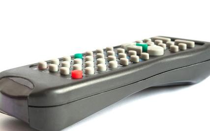 使用AT89S51单片机制作红外遥控器的资料和源代码详细说明