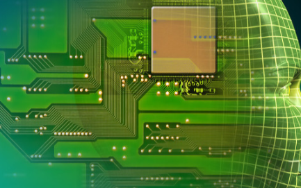 从原理图到PCB设计流程