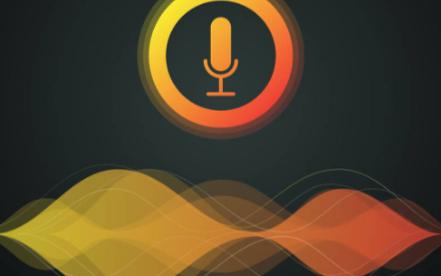 谷歌语音识别利用序列转导来实现多人语音识别