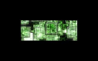 电气安全及EMC测试认证
