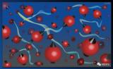 巴斯克大學的研究人員在高溫原子糾纏上取得突破