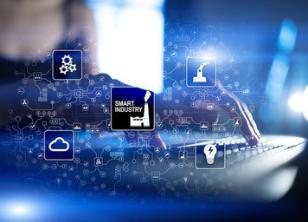 IOT为智慧城市释放巨大商业潜力,同时带来巨大网络安全威胁