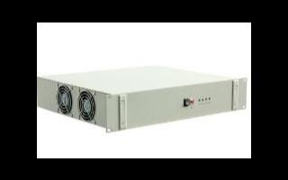 降低小型高频逆变电源故障率的方法
