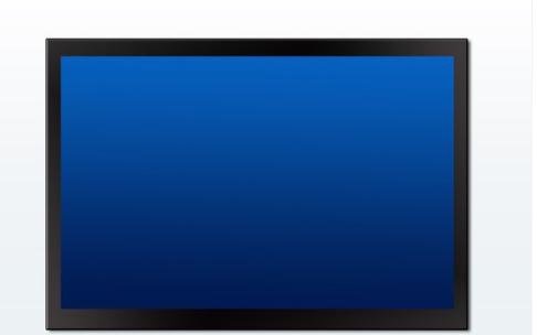 LCD液晶屏不同的连接方式的优缺点是怎么样的