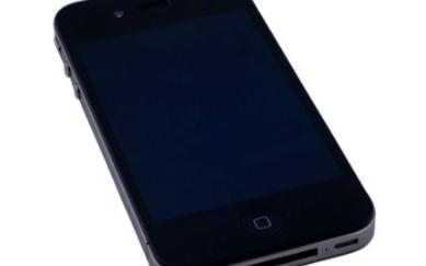 未来苹果设备的新面貌,或将整合连接头与耳机插孔