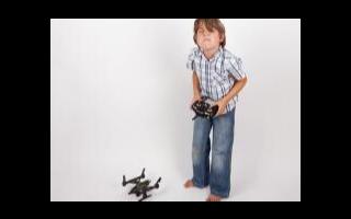 植保無人機例行檢查工作各事項的要求