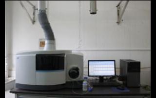電感耦合等離子體光譜儀的原理和優勢