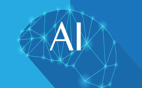 AI芯片行业到底是不是泡沫寒潮