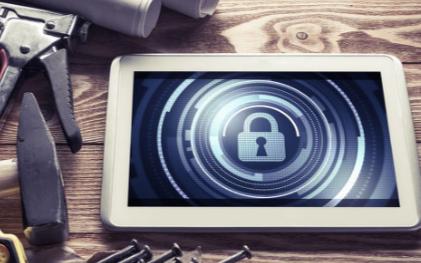 目前有哪些智能安全技術是最容易被誤解的