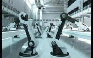 机器人自动化会带来什么影响