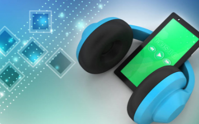 TWS无线蓝牙耳机的市场增长推动了电感器的研发