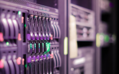 5G终端对电感小型化要求增加,电感器迎来发展期