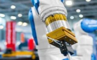 工业机器人应用面临的技术难点有哪些