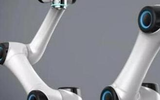 协作机器人的优势有哪些