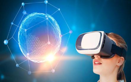 康普携手Resonai推进AR技术在智能楼宇领域...