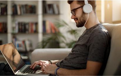Silicon Labs举办精彩纷呈的线上活动 分享物联网无线连接解决方案