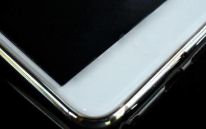 磁性材料的新機遇,無線充電已成手機的標配