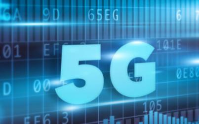 5G作为新基建细分行业,将带动物联网电子的发展