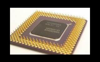led视频处理器有什么作用