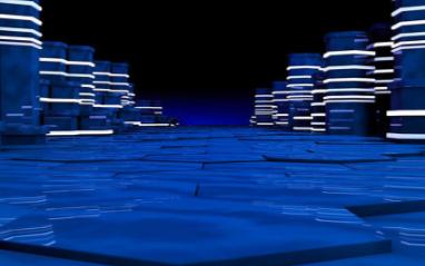迈拓维矩推出一款能支持两个管理员的16口KVM
