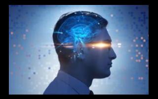 AI和機器學習如何來遏制流行病
