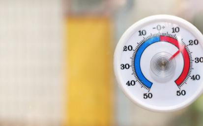 測溫模組多場景落地,助力疫情監測