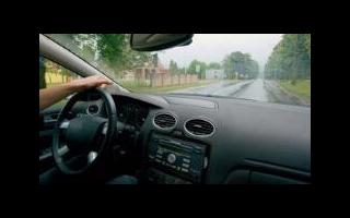 自動駕駛是鏈接物理世界和虛擬世界的入口