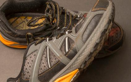 如今用3D打印技术来生产运动鞋已经成为了新的潮流