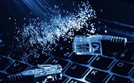 光纤通信技术的发展和构成详细说明