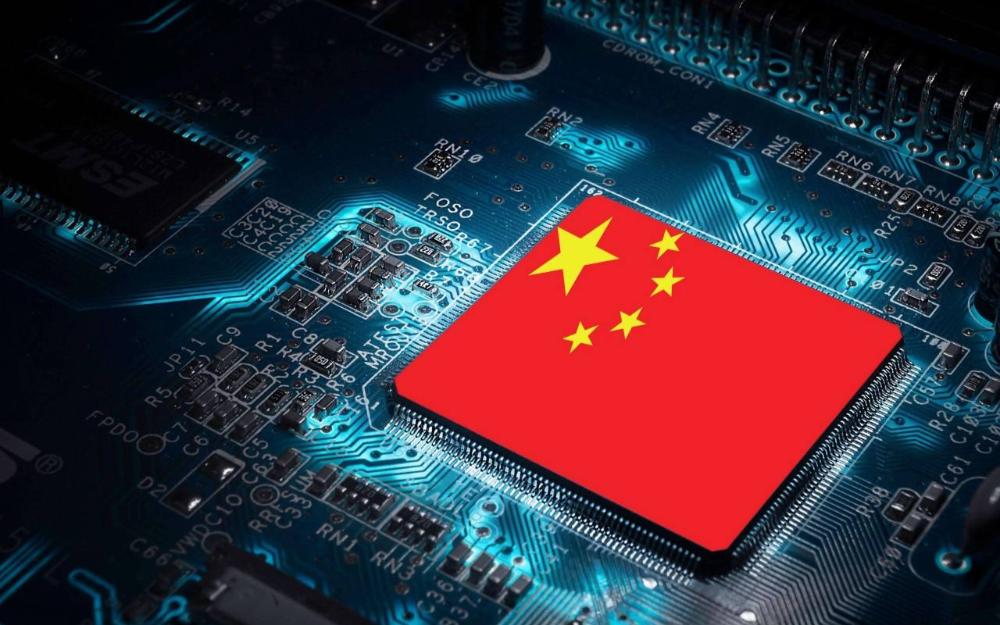 国产化率仅4%,中国FPGA厂商在这些领域发力!