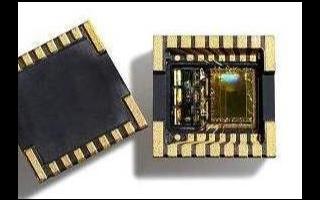 将淄博打造成为以MEMS传感器为特色的电子信息产业高地